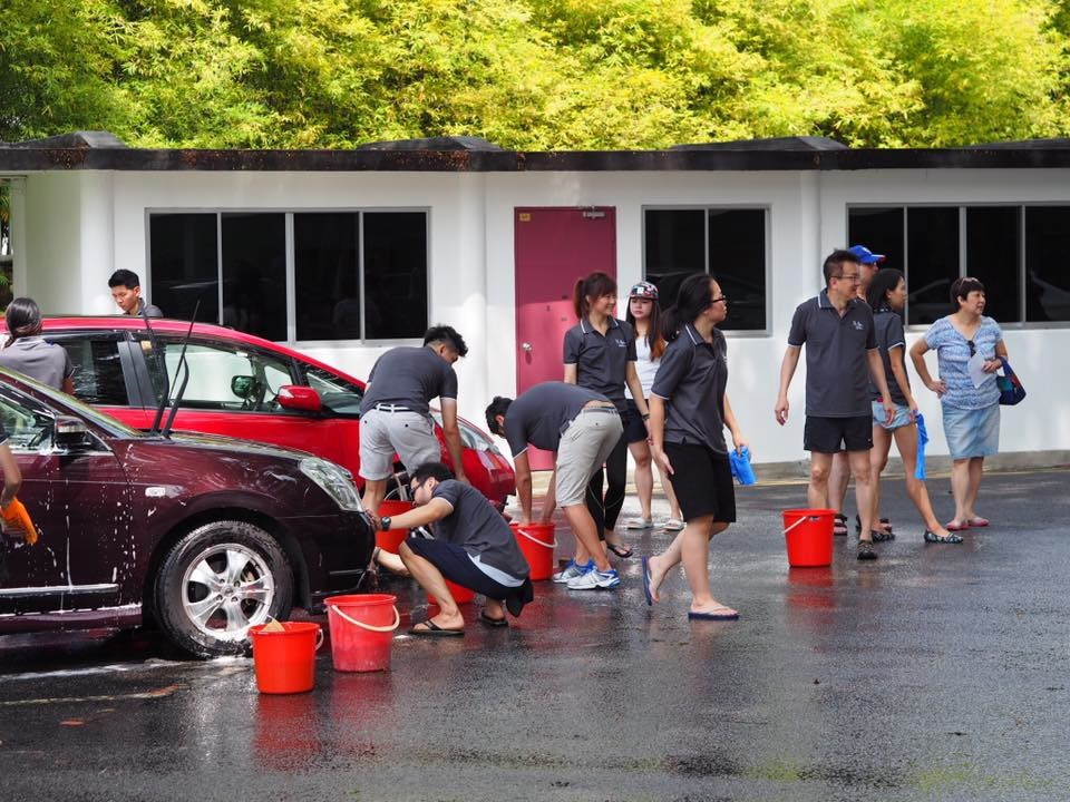 SLA Charity Car Wash 2.jpg